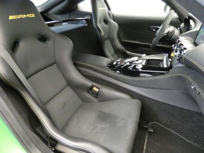 Mercedes AMG GT 4.0 V8 585ch R - <small></small> 159.000 € <small>TTC</small> - #19