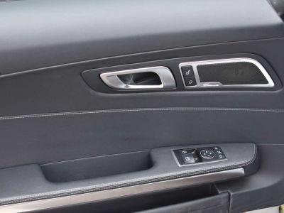 Mercedes AMG GT 4.0 V8 BiTurbo - <small></small> 79.950 € <small>TTC</small> - #10
