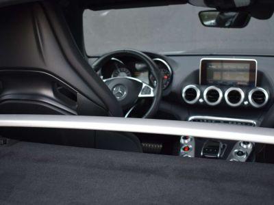 Mercedes AMG GT 4.0 V8 BiTurbo - <small></small> 79.950 € <small>TTC</small> - #14