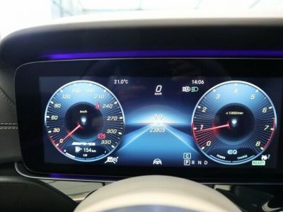 Mercedes AMG GT 43 AMG  - <small></small> 88.880 € <small>TTC</small>