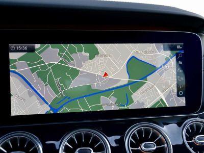 Mercedes AMG GT 43 DESIGNO Cognac Sportexhaust Distronic 360° - <small></small> 99.900 € <small>TTC</small>