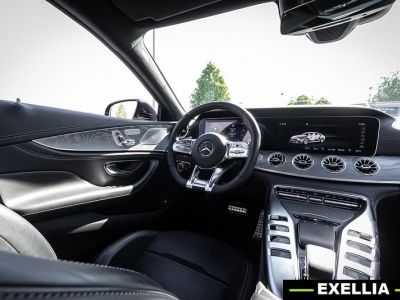 Mercedes AMG GT 63 4Matic +  - <small></small> 141.790 € <small>TTC</small> - #6