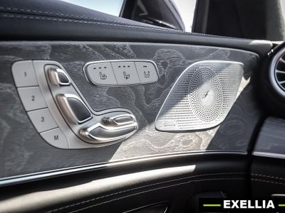 Mercedes AMG GT 63 4Matic +  - <small></small> 141.790 € <small>TTC</small> - #10