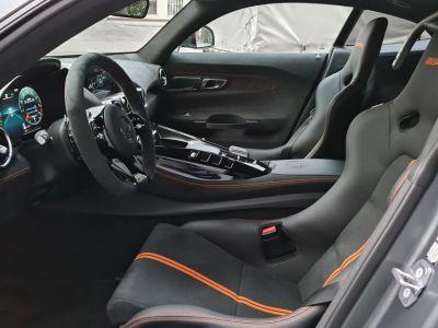 Mercedes AMG GT AMG GT BLACK SERIES V8 730 Ch Eco Taxe Payée - Immat France - EN STOCK - <small></small> 460.000 € <small>TTC</small> - #11