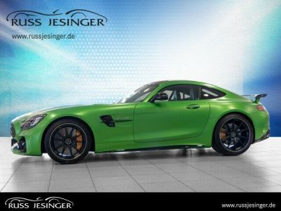 Mercedes AMG GT AMG GT R Coupé - <small></small> 134.980 € <small>TTC</small>