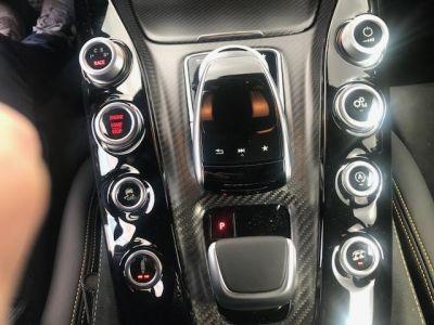 Mercedes AMG GT GT-R 585CH 7 G Tronic - Prix sur Demande - #6