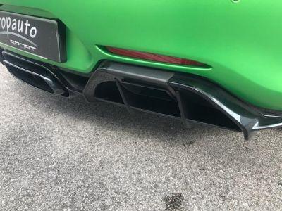 Mercedes AMG GT GT-R 585CH 7 G Tronic - Prix sur Demande - #7