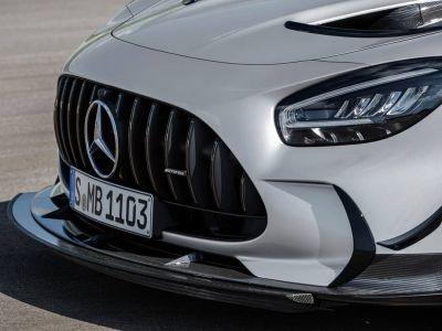 Mercedes AMG GT GT-R BLACKSERIES - <small>A partir de</small> 399.900 € <small>TTC</small>