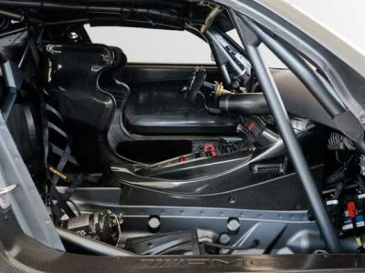 Mercedes AMG GT GT3 V8 6.3 compétition  - <small></small> 449.550 € <small>TTC</small> - #3