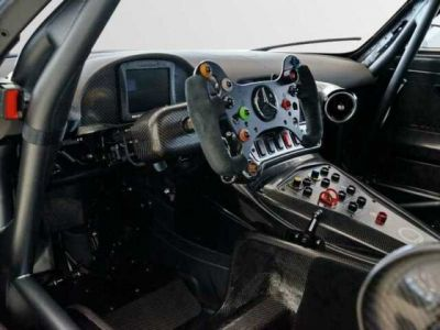 Mercedes AMG GT GT3 V8 6.3 compétition  - <small></small> 449.550 € <small>TTC</small> - #11