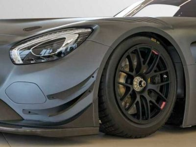 Mercedes AMG GT GT3 V8 6.3 compétition  - <small></small> 449.550 € <small>TTC</small> - #14