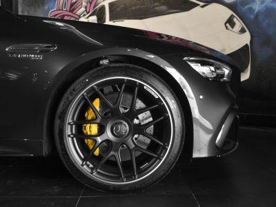 Mercedes AMG GT MERCEDES-AMG 4.0 V8 63 S 57CV 4MATIC+ 639 - <small></small> 164.900 € <small>TTC</small> - #6