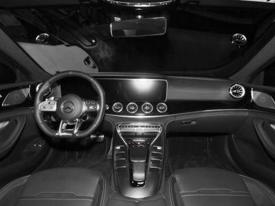Mercedes AMG GT MERCEDES-AMG 4.0 V8 63 S 57CV 4MATIC+ 639 - <small></small> 164.900 € <small>TTC</small> - #7