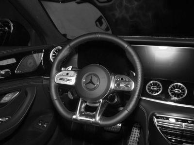Mercedes AMG GT MERCEDES-AMG 4.0 V8 63 S 57CV 4MATIC+ 639 - <small></small> 164.900 € <small>TTC</small> - #9