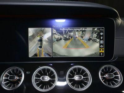 Mercedes AMG GT MERCEDES-AMG 4.0 V8 63 S 57CV 4MATIC+ 639 - <small></small> 164.900 € <small>TTC</small> - #10