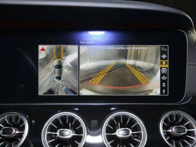 Mercedes AMG GT MERCEDES-AMG 4.0 V8 63 S 57CV 4MATIC+ 639 - <small></small> 164.900 € <small>TTC</small> - #11