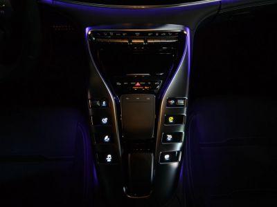 Mercedes AMG GT MERCEDES-AMG 4.0 V8 63 S 57CV 4MATIC+ 639 - <small></small> 164.900 € <small>TTC</small> - #13