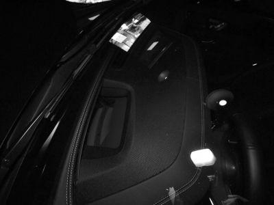 Mercedes AMG GT MERCEDES-AMG 4.0 V8 63 S 57CV 4MATIC+ 639 - <small></small> 164.900 € <small>TTC</small> - #14