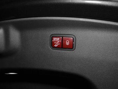 Mercedes AMG GT MERCEDES-AMG 4.0 V8 63 S 57CV 4MATIC+ 639 - <small></small> 164.900 € <small>TTC</small> - #15