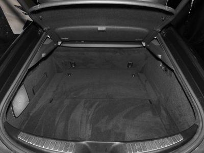 Mercedes AMG GT MERCEDES-AMG 4.0 V8 63 S 57CV 4MATIC+ 639 - <small></small> 164.900 € <small>TTC</small> - #16