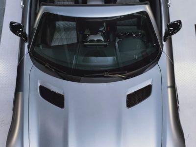 Mercedes AMG GT MERCEDES-AMG GT R (2) ROADSTER 4.0 V8 585 AMG GT R SPEEDSHIFT 7 - <small></small> 209.500 € <small></small> - #3