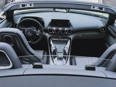 Mercedes AMG GT MERCEDES-AMG GT R (2) ROADSTER 4.0 V8 585 AMG GT R SPEEDSHIFT 7 - <small></small> 209.500 € <small></small> - #4