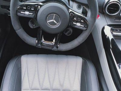 Mercedes AMG GT MERCEDES-AMG GT R (2) ROADSTER 4.0 V8 585 AMG GT R SPEEDSHIFT 7 - <small></small> 209.500 € <small></small> - #5