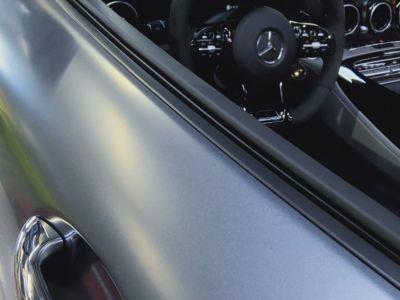 Mercedes AMG GT MERCEDES-AMG GT R (2) ROADSTER 4.0 V8 585 AMG GT R SPEEDSHIFT 7 - <small></small> 209.500 € <small></small> - #6