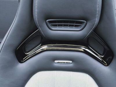 Mercedes AMG GT MERCEDES-AMG GT R (2) ROADSTER 4.0 V8 585 AMG GT R SPEEDSHIFT 7 - <small></small> 209.500 € <small></small> - #8