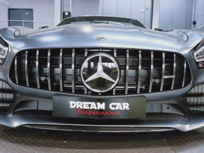 Mercedes AMG GT MERCEDES-AMG GT R (2) ROADSTER 4.0 V8 585 AMG GT R SPEEDSHIFT 7 - <small></small> 209.500 € <small></small> - #10