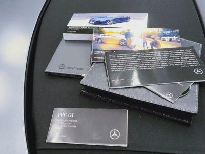 Mercedes AMG GT MERCEDES-AMG GT R (2) ROADSTER 4.0 V8 585 AMG GT R SPEEDSHIFT 7 - <small></small> 209.500 € <small></small> - #12