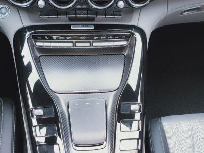 Mercedes AMG GT MERCEDES-AMG GT R (2) ROADSTER 4.0 V8 585 AMG GT R SPEEDSHIFT 7 - <small></small> 209.500 € <small></small> - #7