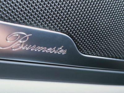 Mercedes AMG GT MERCEDES-AMG GT R (2) ROADSTER 4.0 V8 585 AMG GT R SPEEDSHIFT 7 - <small></small> 209.500 € <small></small> - #16