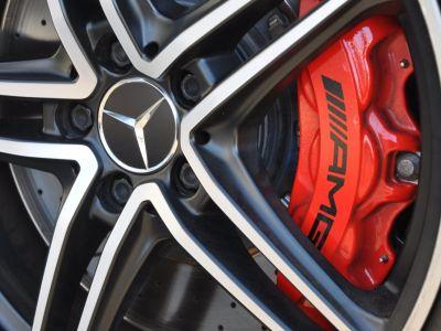 Mercedes AMG GT ROADSTER C 557CH - <small>A partir de </small>1.490 EUR <small>/ mois</small> - #21