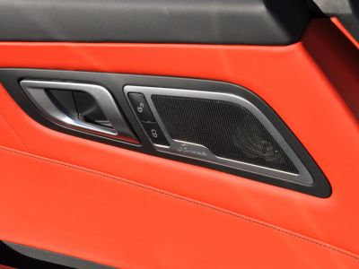 Mercedes AMG GT ROADSTER C 557CH - <small>A partir de </small>1.490 EUR <small>/ mois</small> - #22