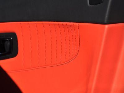 Mercedes AMG GT ROADSTER C 557CH - <small>A partir de </small>1.490 EUR <small>/ mois</small> - #35