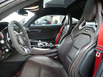 Mercedes AMG GT S 4.0 V8 BITURBO SPEEDESHIFT 7 - <small></small> 79.900 € <small>TTC</small> - #5
