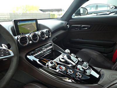 Mercedes AMG GT S 4.0 V8 BITURBO SPEEDESHIFT 7 - <small></small> 79.900 € <small>TTC</small> - #6