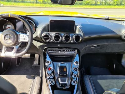 Mercedes AMG GT S 4.0 V8 Edition One - <small></small> 97.500 € <small>TTC</small> - #6