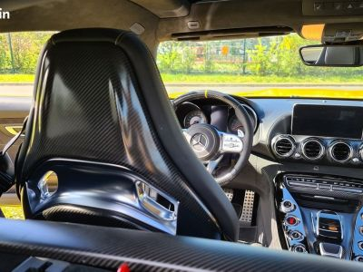 Mercedes AMG GT S 4.0 V8 Edition One - <small></small> 97.500 € <small>TTC</small> - #8