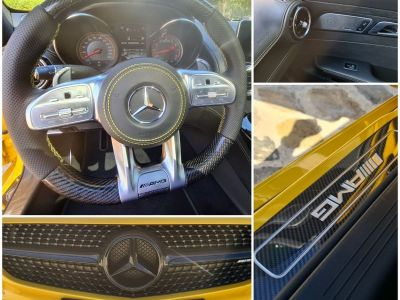 Mercedes AMG GT S 4.0 V8 Edition One - <small></small> 97.500 € <small>TTC</small> - #9