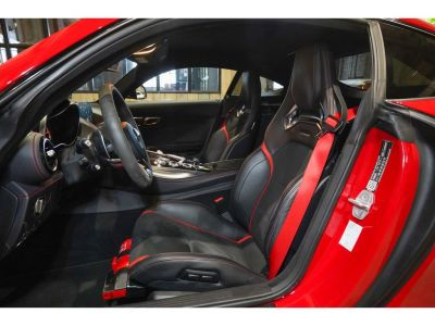 Mercedes AMG GT S - EDITION 1 - FULL CARBON - CERAMIC - NIEUWSTAAT - <small></small> 89.900 € <small>TTC</small> - #13