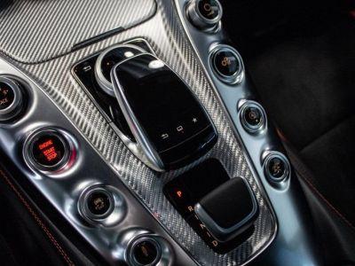 Mercedes AMG GTS 4.0 V8 510 EDITION 1 - <small></small> 125.900 € <small>TTC</small>