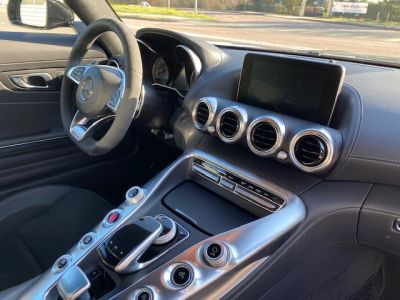 Mercedes AMG GTS 510ch - <small></small> 89.900 € <small>TTC</small> - #9