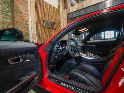 Mercedes AMG GTS EDITION 1 - FULL CARBON - CERAMIC - NIEUWSTAAT - <small></small> 89.900 € <small>TTC</small> - #11