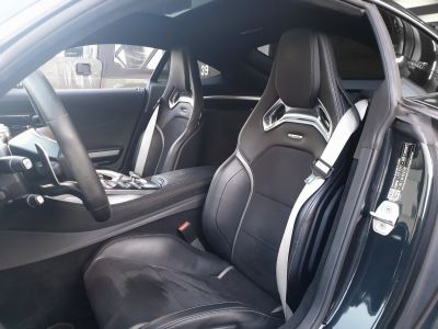 Mercedes AMG GTS MERCEDES AMG GT S 4.0 V8 510 SPEEDSHIFT 7 - <small></small> 87.900 € <small>TTC</small> - #7