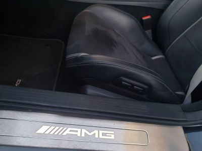 Mercedes AMG GTS MERCEDES AMG GT S 4.0 V8 510 SPEEDSHIFT 7 - <small></small> 87.900 € <small>TTC</small> - #13