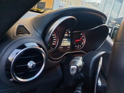 Mercedes AMG GTS MERCEDES AMG GT S 4.0 V8 510 SPEEDSHIFT 7 - <small></small> 87.900 € <small>TTC</small> - #10
