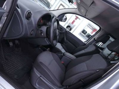 Mercedes Citan 1.5DCI 11OCV 7 PLACES LONG CHASSIS CLIM - <small></small> 12.950 € <small>TTC</small> - #3