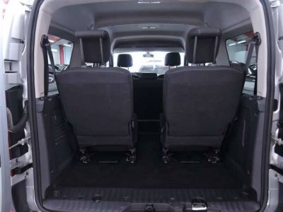 Mercedes Citan 1.5DCI 11OCV 7 PLACES LONG CHASSIS CLIM - <small></small> 12.950 € <small>TTC</small> - #8